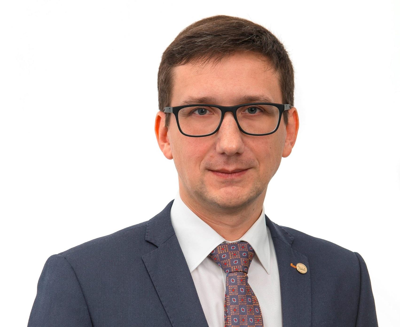 Назначены новые заместители министра здравоохранения Самарской области
