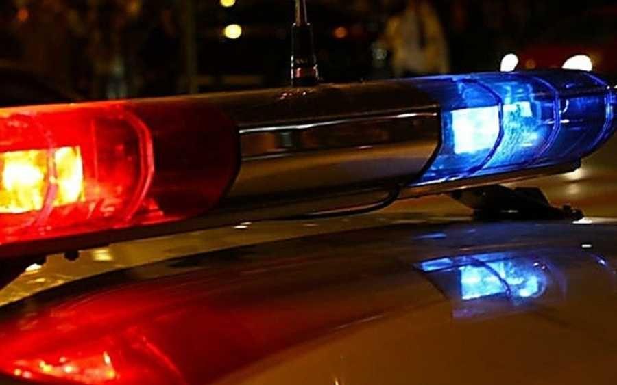 В Самарской области за год сотрудники полиции нарушили ПДД 305 раз