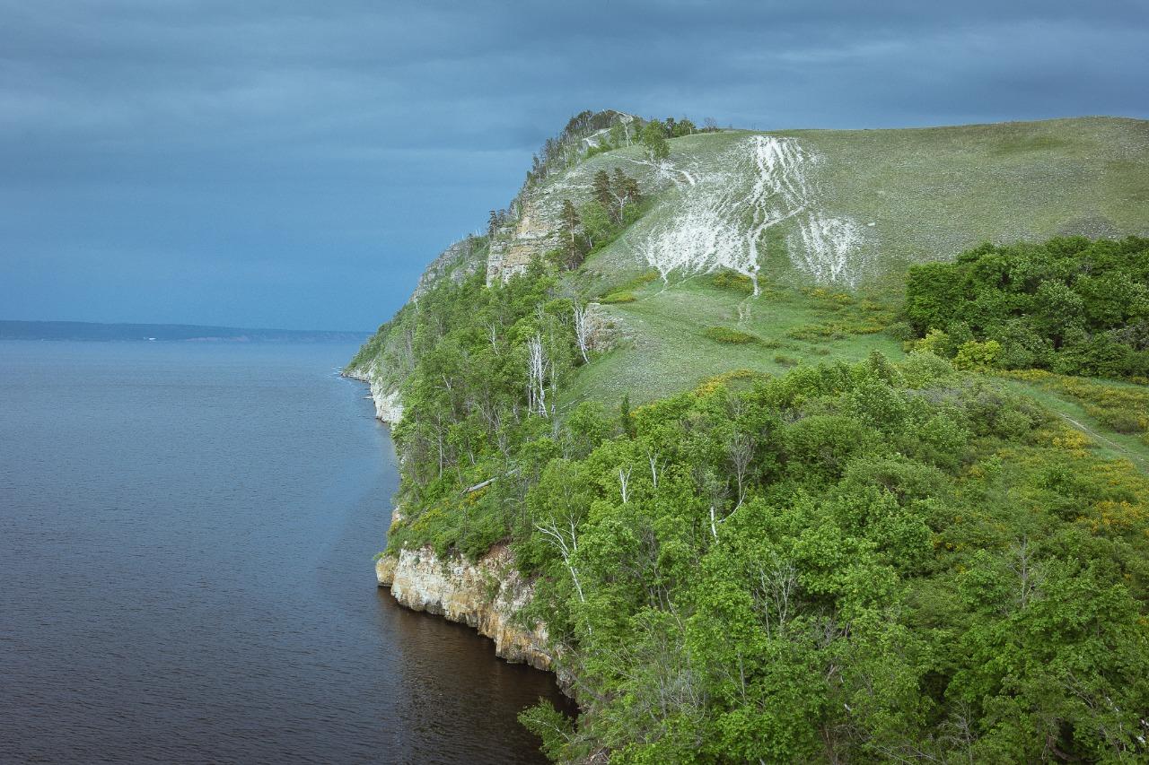 Самарская область представила турпредложения на летний сезон