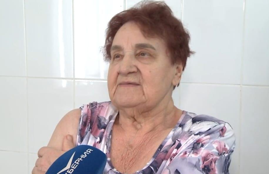 Прививку от коронавируса сделал 150-тысячный житель Самарской области