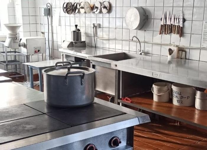 В Тольятти пройдет «прямая линия» по качеству питания в школах